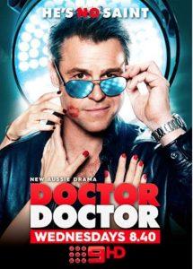 Doctor.Doctor.2016.S02.720p.AMZN.WEBRip.DDP2.0.x264.NTb ~ 14.8 GB