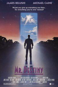 Mr.Destiny.1990.720p.BluRay.x264-SiNNERS ~ 5.5 GB