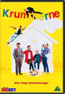 Krummerne.1991.DANiSH.1080p.WEB-DL.H.264-RAPiDCOWS ~ 3.9 GB