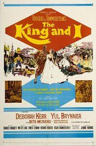The.King.and.I.1956.1080p.BluRay.REMUX.AVC.DTS-HD.MA.4.0-EPSiLON ~ 31.3 GB