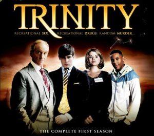 Trinity.S01.720p.WEBRip.AAC2.0.H.264-HRiP ~ 5.4 GB