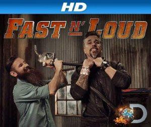 Fast.N.Loud.S11.1080p.AMZN.WEB-DL.DDP2.0.H.264-NTb ~ 28.2 GB