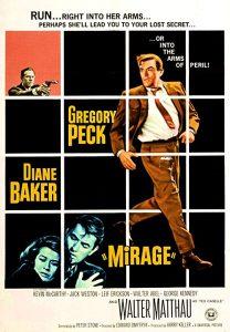 Mirage.1965.1080p.BluRay.REMUX.AVC.FLAC.2.0-EPSiLON ~ 18.0 GB