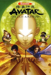 Avatar.The.Last.Airbender.S01.1080p.BluRay.x264-nikt0 ~ 20.7 GB