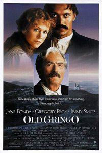 Old.Gringo.1989.1080p.BluRay.REMUX.AVC.DD.2.0-EPSiLON ~ 20.8 GB
