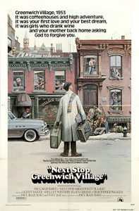 Next.Stop.Greenwich.Village.1976.1080p.BluRay.x264-PSYCHD ~ 12.0 GB
