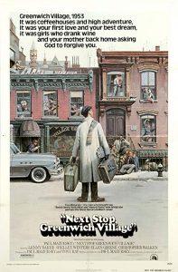 Next.Stop.Greenwich.Village.1976.720p.BluRay.x264-PSYCHD ~ 6.6 GB