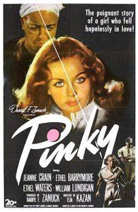 Pinky.1949.1080p.BluRay.REMUX.AVC.FLAC.2.0-EPSiLON ~ 20.2 GB