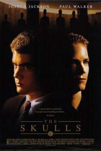 The.Skulls.2000.1080p.BluRay.REMUX.AVC.DTS-HD.MA.5.1-EPSiLON ~ 30.7 GB