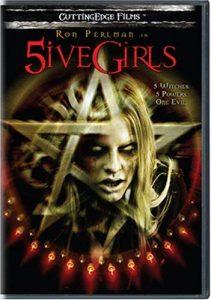 5ive.Girls.2006.1080p.BluRay.REMUX.AVC.DTS-HD.MA.5.1-EPSiLON ~ 14.9 GB