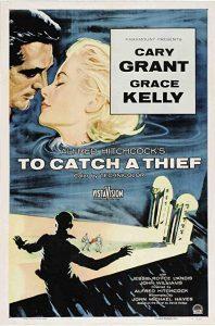 To.Catch.a.Thief.1955.1080p.BluRay.REMUX.AVC.FLAC.2.0-EPSiLON ~ 29.2 GB