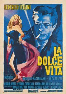 La.Dolce.Vita.1960.1080p.BluRay.REMUX.AVC.FLAC.1.0-EPSiLON ~ 27.8 GB