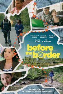 Before.The.Border.2015.1080p.AMZN.WEB-DL.DDP5.1.H.264-NTb ~ 5.0 GB