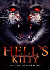 Hells.Kitty.2018.720p.AMZN.WEB-DL.DDP5.1.H.264-NTG ~ 2.1 GB