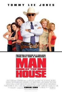Man.of.the.House.2005.1080p.AMZN.WEB-DL.DDP5.1.x264-ABM ~ 5.7 GB