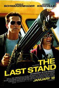 The.Last.Stand.2013.1080p.BluRay.REMUX.AVC.DTS-HD.MA.7.1-EPSiLON ~ 29.2 GB