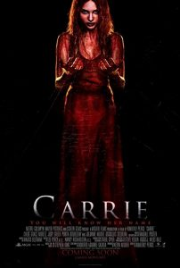Carrie.2013.EXTENDED.BluRay.720p.DTS.x264-CHD ~ 4.4 GB