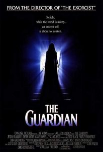 The.Guardian.1990.1080p.BluRay.REMUX.AVC.DTS-HD.MA.2.0-EPSiLON ~ 19.1 GB