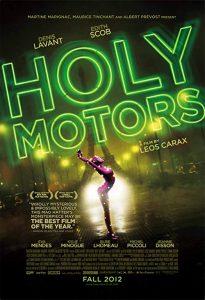 Holy.Motors.2012.1080p.BluRay.REMUX.AVC.DTS-HD.MA.5.1-EPSiLON ~ 19.2 GB