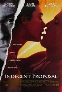 Indecent.Proposal.1993.720p.BluRay.DD5.1.x264-EbP ~ 7.2 GB