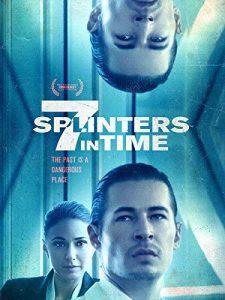 7.Splinters.in.Time.2018.1080p.AMZN.WEB-DL.DDP2.0.H.264-NTG ~ 3.8 GB