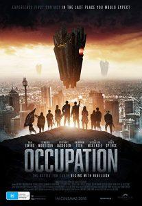 Occupation.2018.1080p.WEB-DL.H264.AC3-EVO ~ 4.1 GB