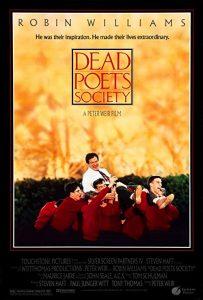 Dead.Poets.Society.1989.BluRay.1080p.DTS.x264-CHD ~ 12.4 GB