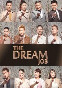 The.Dream.Job.S01.1080p.Netflix.WEB-DL.DD+.2.0.x264-TrollHD ~ 44.5 GB