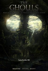 Mojin.The.Lost.Legend.2015.GER.3D.BluRay.1080p.DTS-HDx264-CHD ~ 21.4 GB