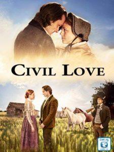 Civil.Love.2012.1080p.AMZN.WEB-DL.DD5.1.H.264-QOQ ~ 6.3 GB