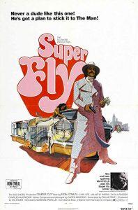 Super.Fly.1972.720p.BluRay.X264-AMIABLE ~ 5.5 GB