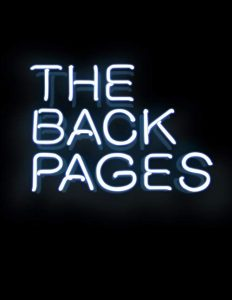 The.Back.Pages.S01.1080p.AMZN.WEB-DL.DD+2.0.H.264-AJP69 ~ 6.5 GB