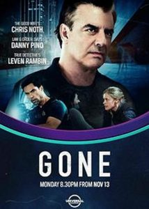 Gone.2017.S01.1080p.AMZN.WEB-DL.DDP5.1.H.264-KiNGS ~ 34.0 GB