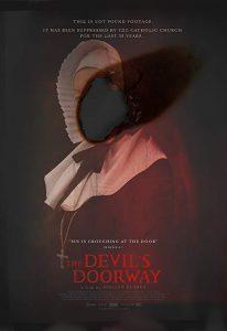 The.Devils.Doorway.2018.1080p.AMZN.WEB-DL.DDP5.1.H.264-NTG ~ 7.6 GB