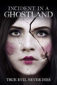 Ghostland.2018.BluRay.1080p.DTS.x264-CHD ~ 7.5 GB