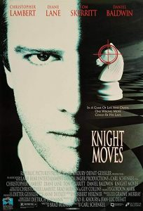 Knight.Moves.1992.720p.BluRay.x264-GUACAMOLE ~ 5.5 GB