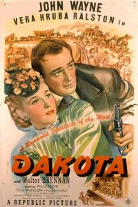 Dakota.1945.720p.BluRay.x264-GUACAMOLE ~ 3.3 GB