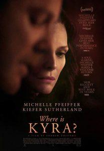 Where.Is.Kyra.2017.BluRay.1080p.DTS-HDMA5.1.x264-MTeam ~ 7.1 GB