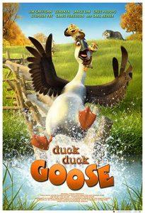 Duck.Duck.Goose.2018.1080p.NF.WEB-DL.DDP5.1.x264-NTG ~ 4.0 GB