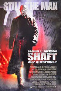 Shaft.2000.1080p.BluRay.REMUX.AVC.DTS-HD.MA.5.1-EPSiLON ~ 16.2 GB