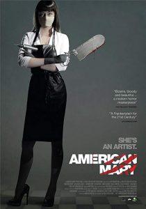 American.Mary.2012.BluRay.1080p.DTS.x264-CHD ~ 7.9 GB