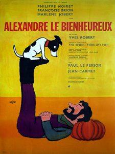 Very.Happy.Alexander.1968.1080p.BluRay.REMUX.AVC.DTS-HD.MA.2.0-EPSiLON ~ 20.4 GB