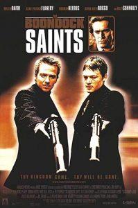 The.Boondock.Saints.1999.1080p.NF.WEB-DL.DD+2.0.H.264-SiGMA ~ 3.1 GB