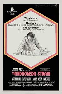The.Andromeda.Strain.1971.1080p.BluRay.x264-VETO ~ 8.7 GB