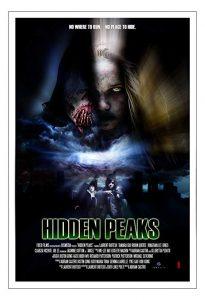 Hidden.Peaks.2018.BluRay.720p.DTS.x264-CHD ~ 6.6 GB