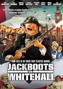 Jackboots.on.Whitehall.2010.REPACK.1080p.BluRay.REMUX.AVC.DTS-HD.MA.5.1-EPSiLON ~ 15.3 GB
