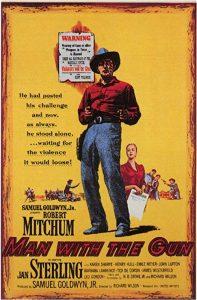 Man.with.the.Gun.1955.720p.BluRay.x264-GUACAMOLE ~ 3.3 GB