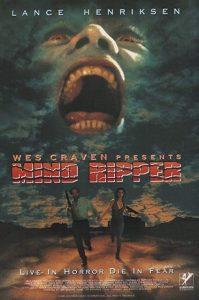 Mind.Ripper.1995.720p.BluRay.x264-SPOOKS ~ 4.4 GB