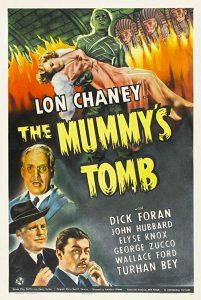 The.Mummys.Tomb.1942.1080p.BluRay.x264-GHOULS ~ 4.4 GB