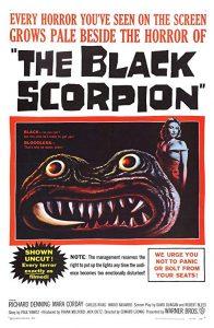 The.Black.Scorpion.1957.720p.BluRay.x264-SADPANDA ~ 3.3 GB